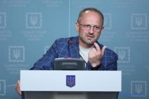 Безсмертный объяснил, почему в Минске не говорят об освобождении моряков