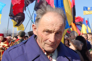 Нацкомиссия оправдала 90-летнего закарпатца, отбывшего 25 лет советских лагерей