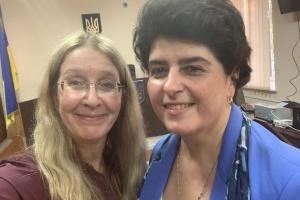 Суд не отстранил сотрудницу Минздрава по ходатайству ГБР – Супрун