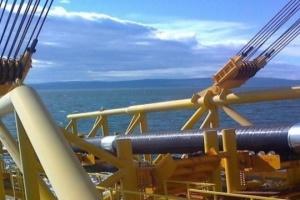 """Baltic Pipe, способный снять Польшу с """"газовой иглы"""" РФ, получил первое одобрение от Дании"""