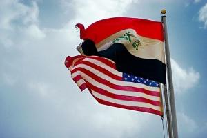 США применили Глобальный акт Магнитского против представителей власти в Ираке