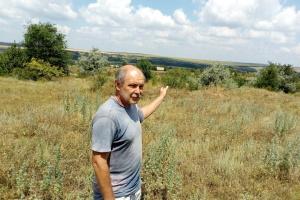 От палеолита - к памятникам казачества: Прибугская ОТГ делает ставку на туризм