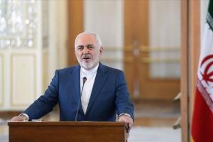 """Тегеран вважає """"марним"""" рішення відправити військових США в Саудівську Аравію"""