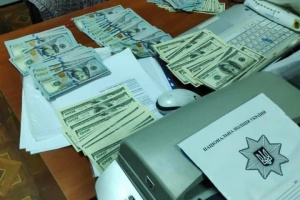 У Києві викрили схему розкрадання бюджету посадовцями РДА