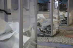 На Одесчине за неисполнение решения суда распустили Таировскую ТИК