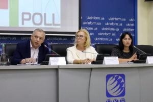 Позачергові вибори до Верховної Ради: моніторинг дотримання виборчих прав громадян України