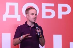 У Вакарчука назвали приоритеты коалиционного соглашения