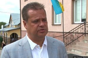 Діаспора в США очікує від нового парламенту України продовження курсу до ЄС і НАТО