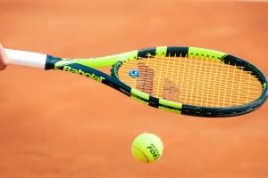 Свитолина, Ястремская и Цуренко сохранили позиции в рейтинге WTA