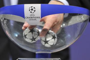 """Сьогодні """"Динамо"""" і """"Маріуполь"""" отримають перших суперників у футбольних єврокубках"""