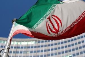 Іран запевняє, що його небо безпечне для польотів