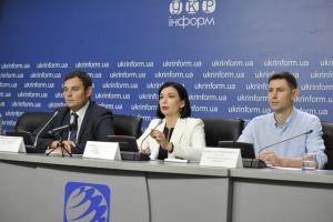 Порушення дня голосування та результати паралельного підрахунку голосів ОПОРИ на парламентських виборах