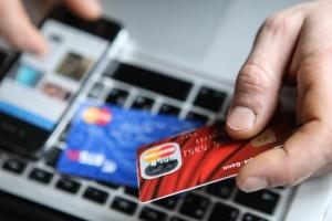 Как работает первый государственный онлайн-магазин Prozorro Market?
