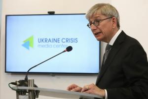Україна має спростити виборчий процес, аби українці поза її межами могли голосувати — СКУ