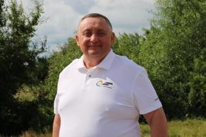 Ексдепутат Богдан Дубневич заразився коронавірусом
