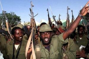ЄС закликає уряд Ефіопії вивести війська з бунтівного регіону