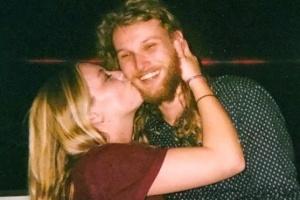 У Канаді застрелили двох мандрівників-іноземців