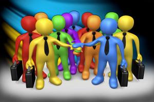 Десять позитивних думок щодо результатів виборів
