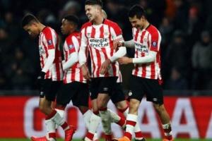 Ліга чемпіонів УЄФА розпочала другий відбірковий раунд