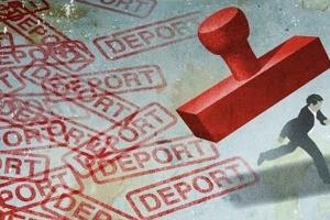 Кабмін врегулював соцзахист депортованих за національною ознакою