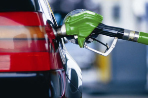 В Украине уменьшилось использование бензинов и мазутов