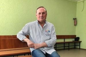 Антикорупційний суд завтра візьметься за справу Єфремова