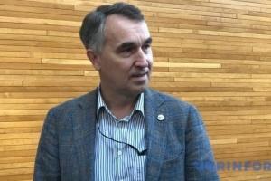 Украина и ЕС должны продвигаться к более тесному сотрудничеству - евродепутат