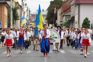 На Тернопільщині відбудеться міжнародний фестиваль «Дзвони Лемківщини»