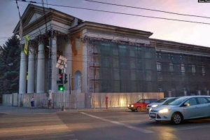 Утиски вірян у Криму є приводом для посилення санкцій - Мінреінтеграції