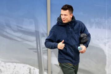 Konoplyanka acuerda con el Fenerbahçe sobre las condiciones de un contrato de 3 años