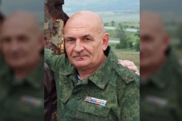 MH17: Ukrainische Geheimdienste entführen aus besetzen Gebieten möglichen Zeugen
