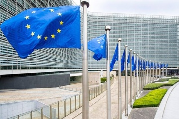 European Union appoints new head of EU Delegation to Ukraine