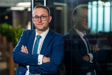 Суд відмовився обирати запобіжний захід ексголові Львівської ОДА