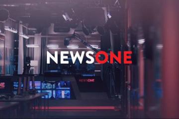 NewsOne sagt Fernsehbrücke mit russischem TV-Sender ab