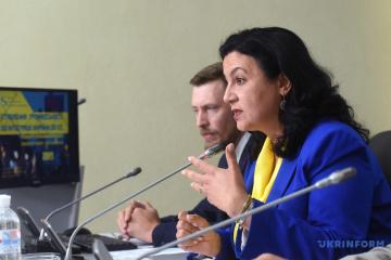 North Atlantic Council postpones visit to Ukraine - vice prime minister