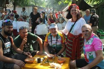 Aujourd'hui marque la Journée Mondiale de la diversité culturelle pour le dialogue et le développement