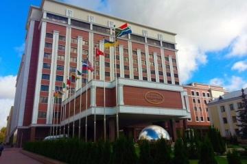 Ukraine-Kontaktgruppe: Sitzungen der Arbeitsgruppen in Minsk