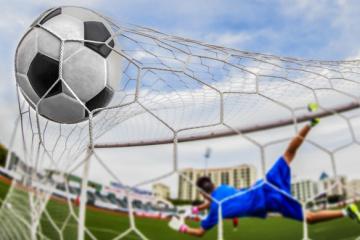 Де дивитися матчі 19 туру футбольної Прем'єр-ліги України
