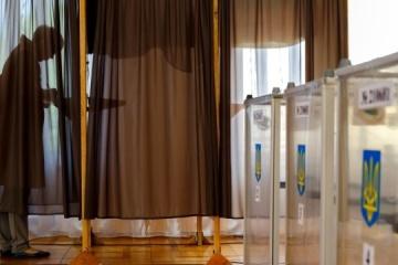 Wybory na Ukrainie: większość monopartyjna i inne warianty