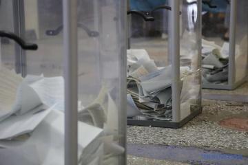 На Одещині за невиконання рішення суду розпустили Таїровську ТВК