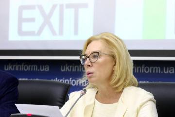 W tym roku możliwa jest kolejna wymiana z Federacją Rosyjską – Denisowa