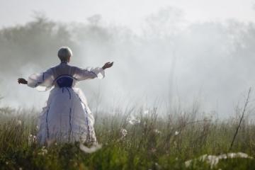 Onuka's Strum video gets nomination at Social World Film Festival