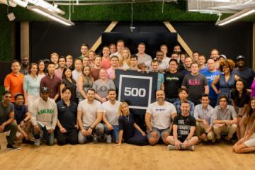 Ukrainian startup Newoldstamp raises $150k in funding