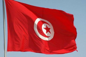 Ukraine invites Tunisia to take part in Crimean Platform