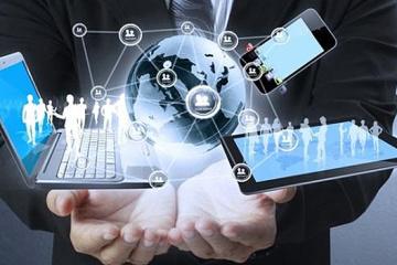 Правительство сделало доступными онлайн 128 госуслуг