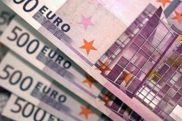 Consejo de la UE aprueba asignar 1,2 mil millones de EUR a Ucrania para abordar la coronacrisis