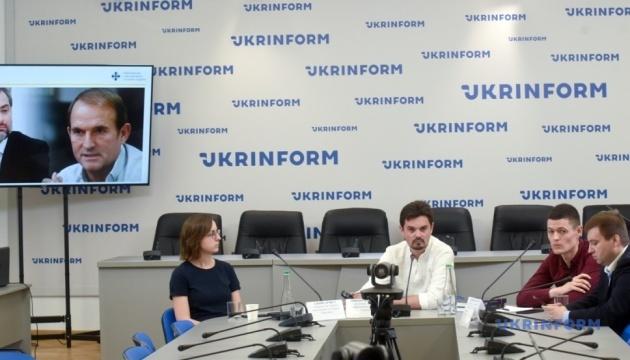 Telegram: инструмент коммуникации с общественностью или средство предвыборных манипуляций?