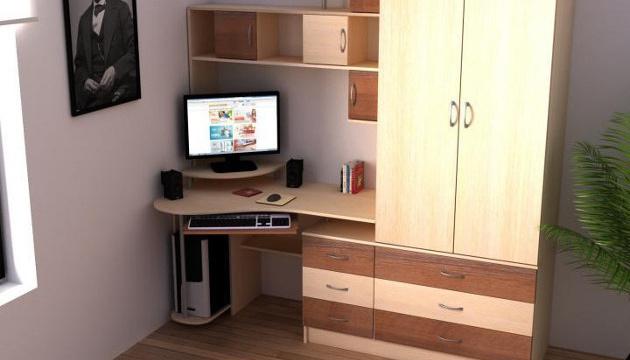Летняя распродажа мебели и обновление ассортимента в Stylbest