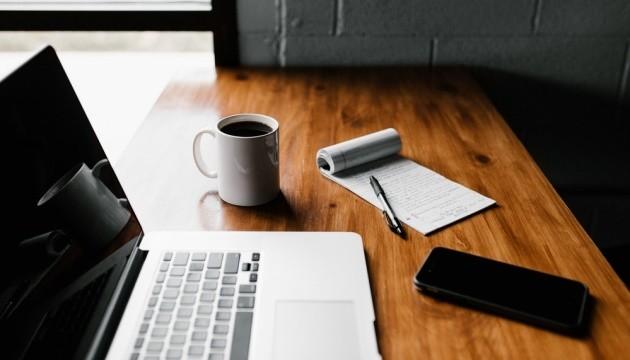 Укрінформ оголошує конкурс на посади власкорів у двох областях
