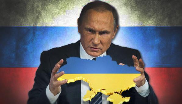 Українська мова – головний ворог Путіна